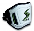 Trapez Waist Harness  XL-white