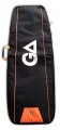 Obal Kiteboard Single Bag