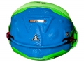 Trapez Kite Volt 2 Waist Blue/Green