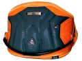 Trapez Kite Volt Pro Waist Grey/Orange