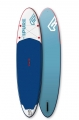 "SUP board Pure Air 10´4"" - 2019"