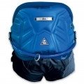 Trapez Kite Peak Convertible Blue