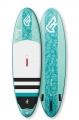 "SUP board Diamond Air 9´8"" - 2019"