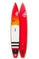 "SUP board Falcon Air 12´6""x 26,5"" - 2019"