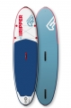 SUP board Ripper Air Windsurf Pure  - 2019