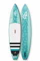 "SUP board Diamond AirTouring 11´6"" - 2019"