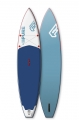 "SUP board Pure Air Touring 11´6"" - 2019"