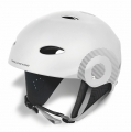 Helma Freeride White