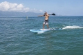 "SUP board Fly Air 10´4"" - 2019"