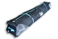 Quiver Bag Freeride With Wheels 260 (Blue)
