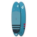 "SUP board Fly Air 10´4"" - 2021"